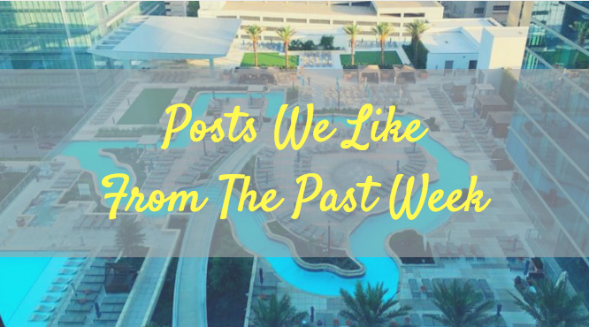 The New Ban On 78% Of Sunscreens, New WDW Pass Options, How To Keep Your IHG Points From Expiring, &More